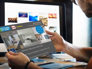 digital marketing agency in devon