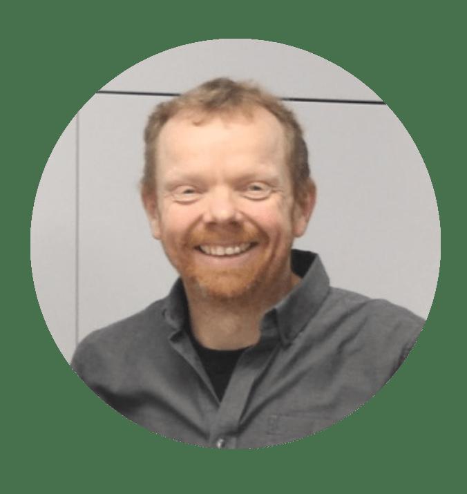 WEBSITE DESIGN & E-COMMERCE 4